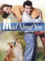 Mad About You- Seriesaddict